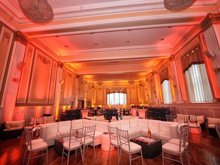 Tmx 1510613620731 Img0013 Buffalo, NY wedding dj