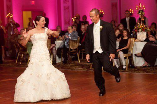 Tmx 1511193682 9e4cccb6925966b5 1327353508202 Cj2 Buffalo, NY wedding dj