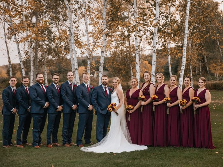 Tmx Em 260 51 983159 1560743263 Franklin, TN wedding photography