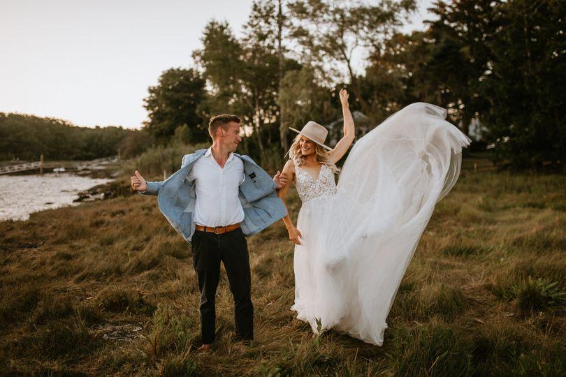 ts wedding 398 51 983159 160727163161274