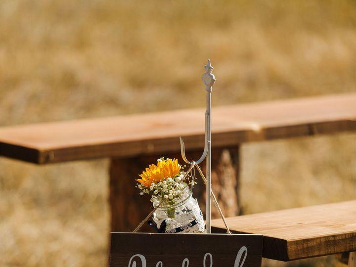 Tmx Wildewedding 167 51 1204159 159777148551710 Peyton, CO wedding venue