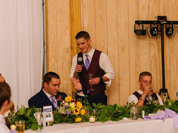 Tmx Wildewedding 2 136 51 1204159 159777111268666 Peyton, CO wedding venue