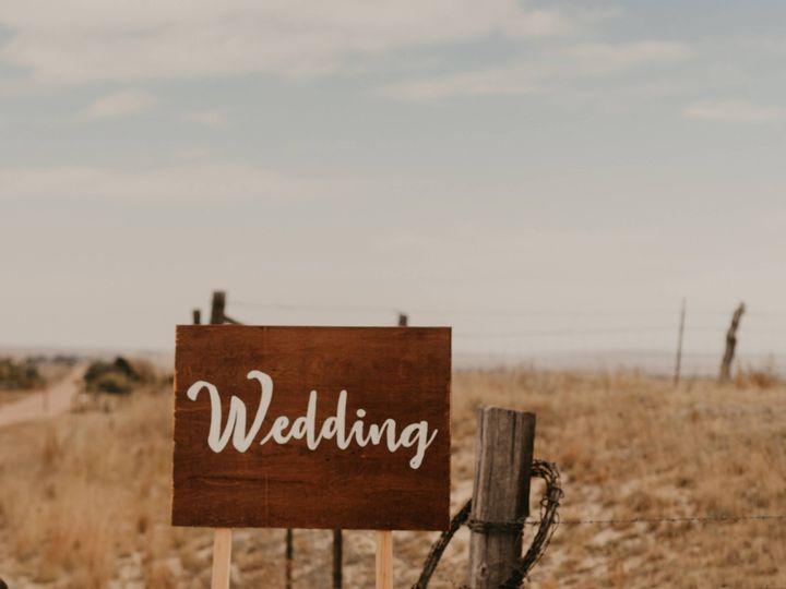 Tmx Wildewedding 2 51 1204159 159777135321181 Peyton, CO wedding venue