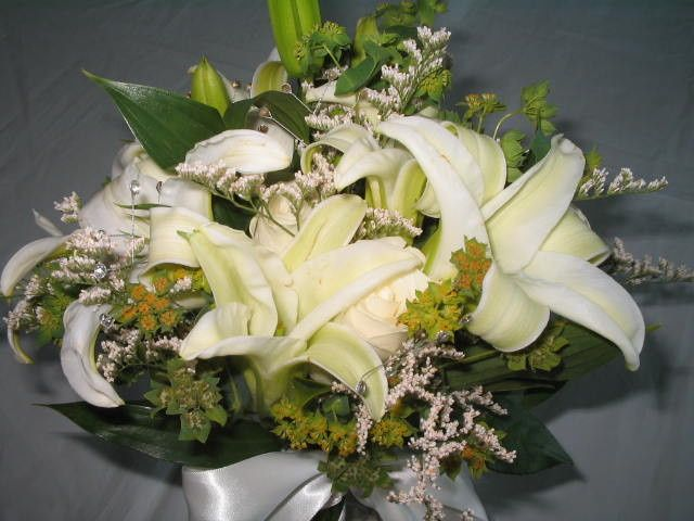 Tmx 1450896504500 011 Garrison, New York wedding florist