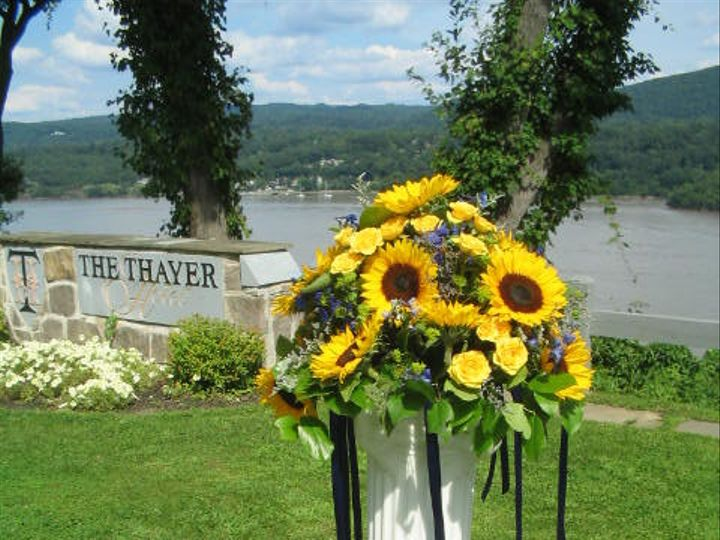 Tmx 1450896526087 021 Garrison, New York wedding florist