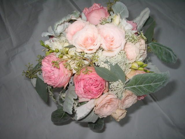 Tmx 1450896818033 028 Garrison, New York wedding florist