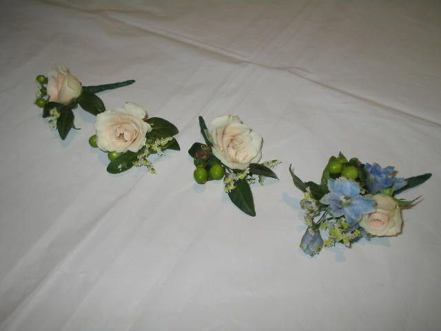 Tmx 1450896906916 026 Garrison, New York wedding florist