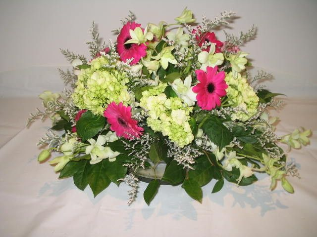 Tmx 1450896983672 008 Garrison, New York wedding florist