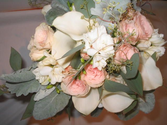 Tmx 1450897218743 004 Garrison, New York wedding florist