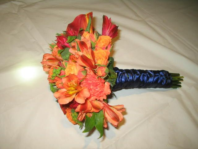Tmx 1450897649076 027 Garrison, New York wedding florist
