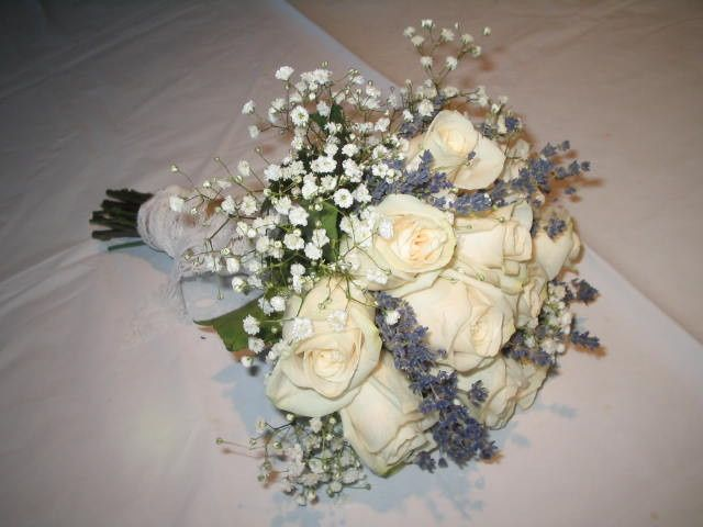 Tmx 1450897814929 069 Garrison, New York wedding florist