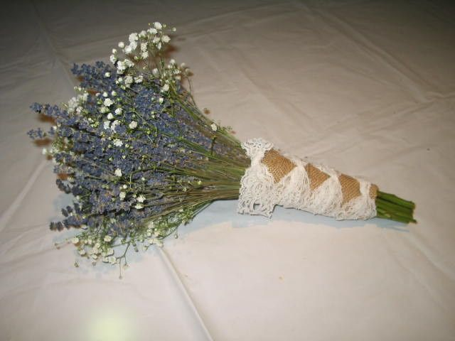 Tmx 1450897854620 062 Garrison, New York wedding florist