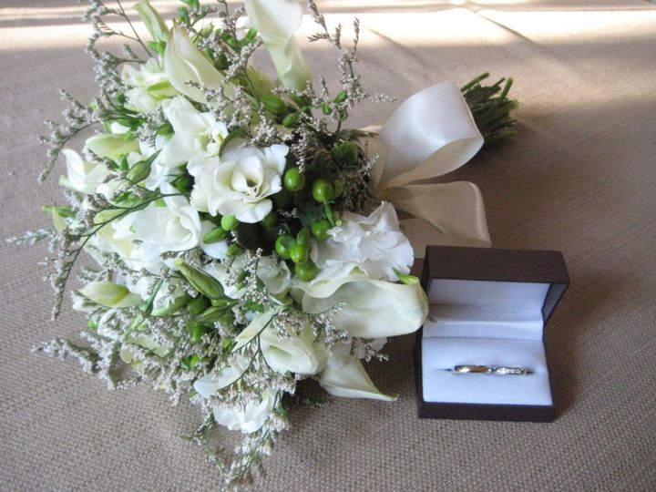Tmx 1450897978161 Img0968 Garrison, New York wedding florist