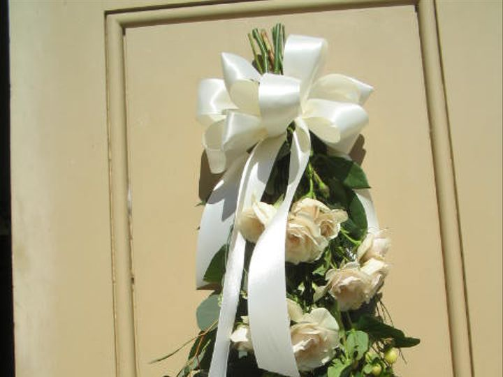 Tmx 1450975511922 042 Garrison, New York wedding florist