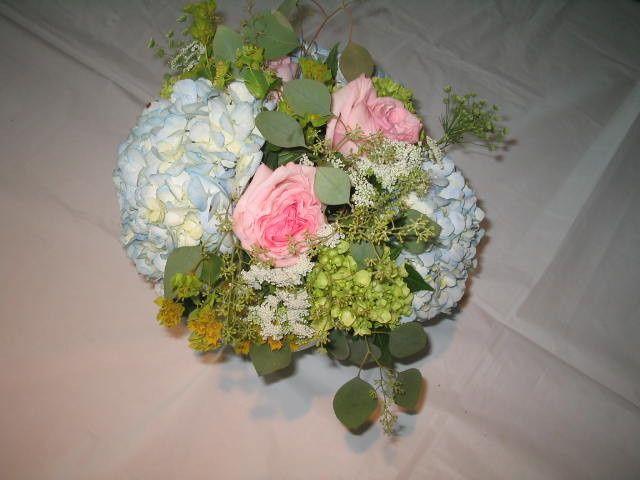 Tmx 1513634053802 012 Garrison, New York wedding florist