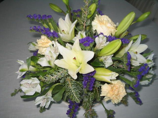 Tmx 1513634160755 009 Garrison, New York wedding florist