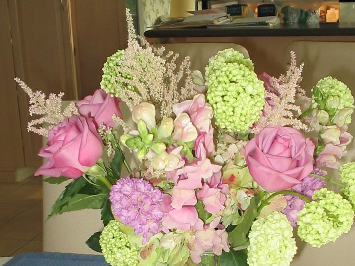 Tmx 1513634197541 071 Garrison, New York wedding florist