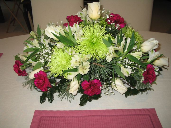 Tmx 1513634293215 086 Garrison, New York wedding florist