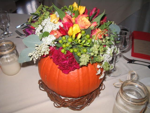 Tmx 1513634372171 049 Garrison, New York wedding florist