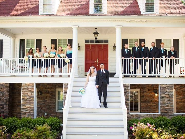 Tmx 1456336816583 Kurtzs Beach Photo 12 Pasadena, Maryland wedding venue