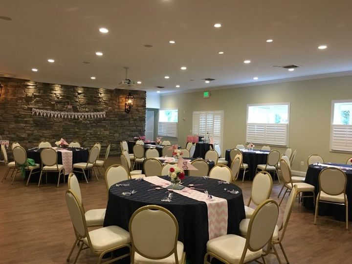 Tmx 1487794626580 Img6362 Pasadena, Maryland wedding venue