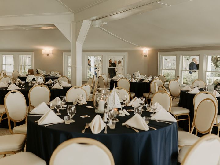Tmx The Gleeson Wedding 372 Websize 51 24159 1567180253 Pasadena, Maryland wedding venue