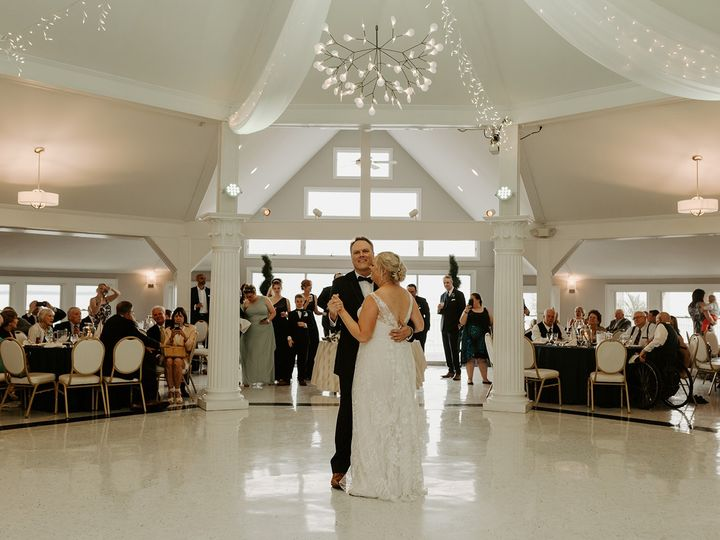 Tmx The Gleeson Wedding 653 Websize 51 24159 1567180232 Pasadena, Maryland wedding venue
