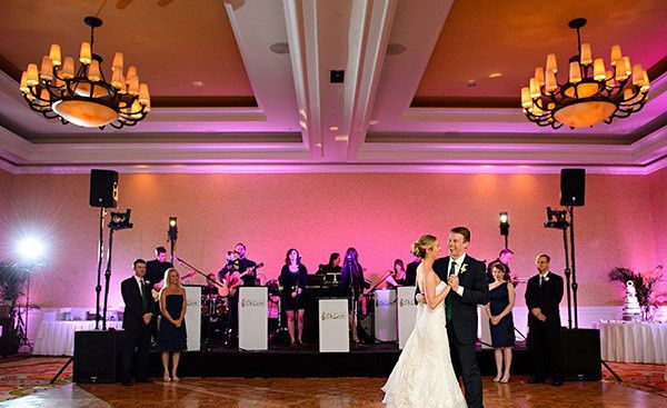 Tmx 1501685608693 Firstdance Tampa, FL wedding band