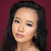 Rachel Thang