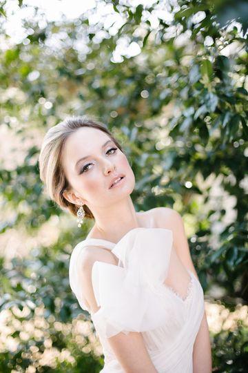 Annabella Charles Photography