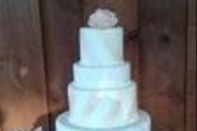 WB Custom Cakes