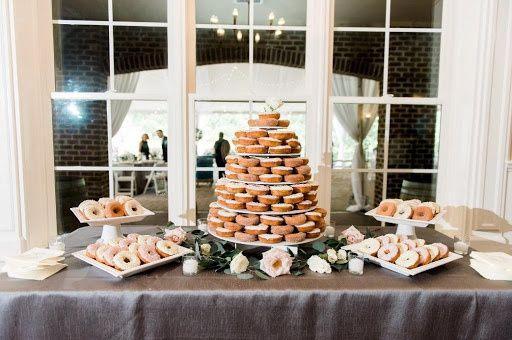 Tmx 3 51 1994159 160833636940277 Woodbury, MN wedding cake