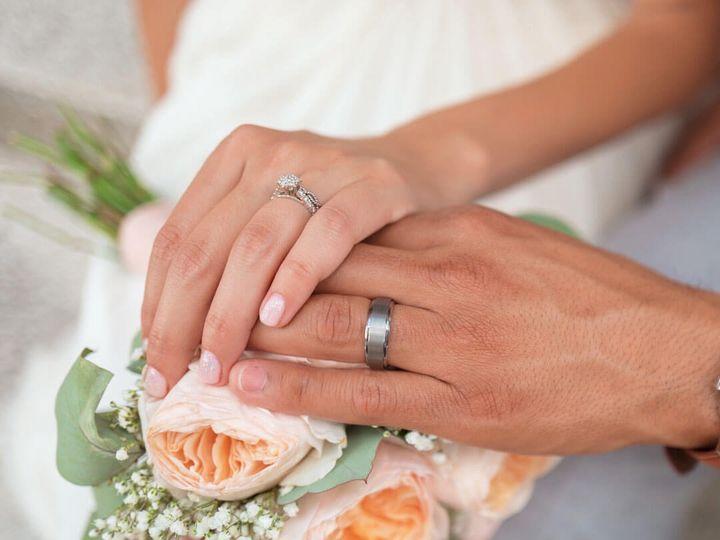Tmx 5 51 1985159 160799254115560 Pine Bush, NY wedding travel
