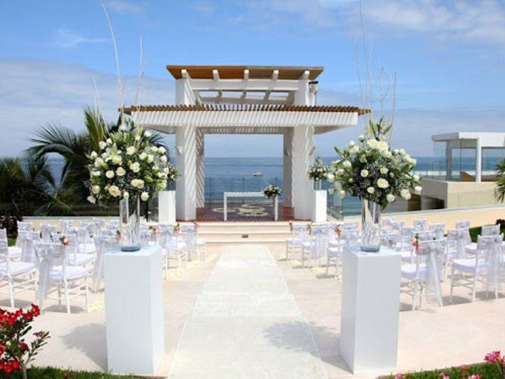 Tmx Beach Wedding 51 1985159 160799035376902 Pine Bush, NY wedding travel