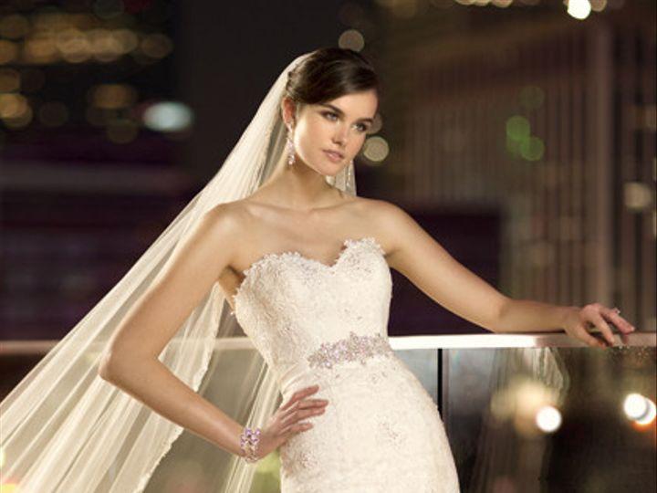 Tmx 1390585409240 D1441maindetai Ambler wedding dress