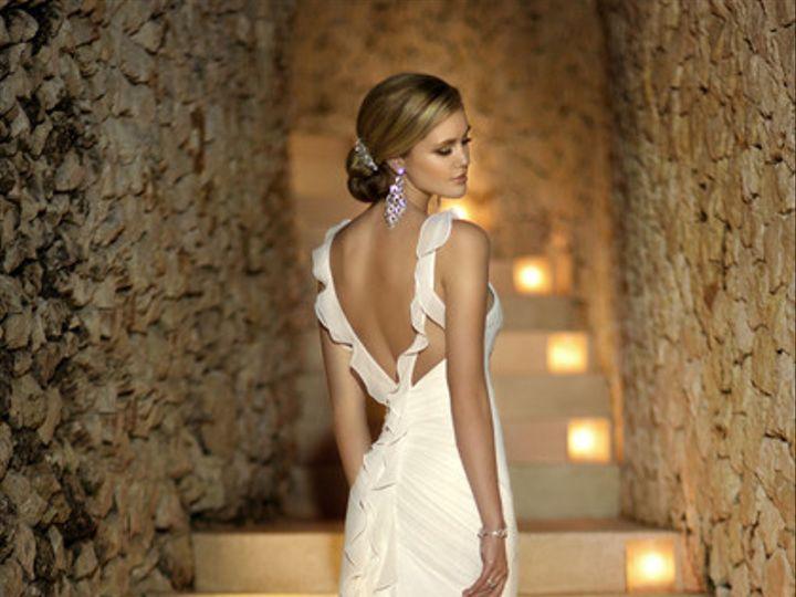Tmx 1390585420357 5618maindetai Ambler wedding dress