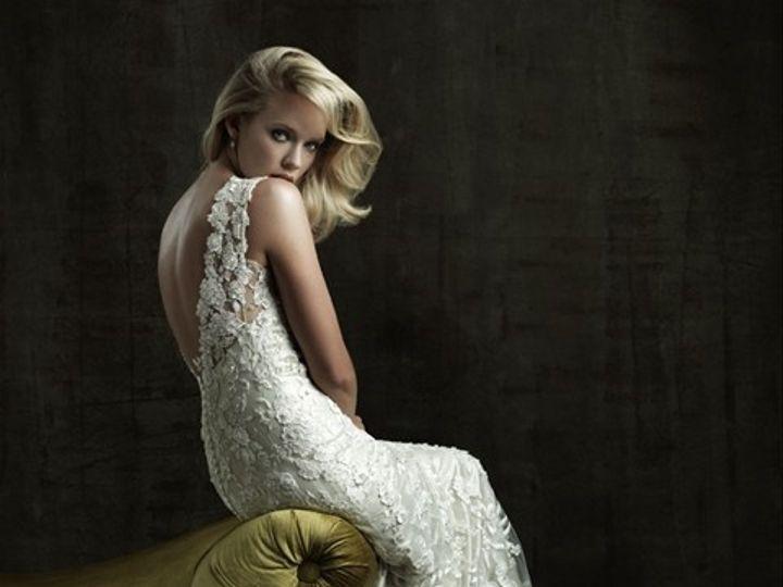 Tmx 1390585431947 8800  Ambler wedding dress