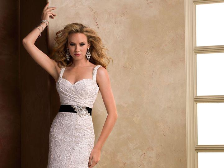 Tmx 1390585439828 14033kensingto Ambler wedding dress