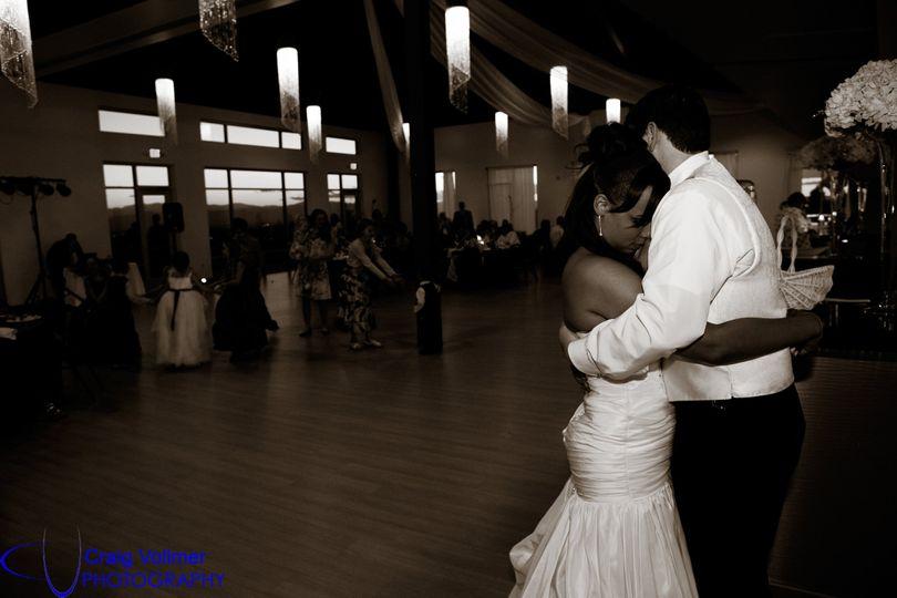 Craig Vollmer Photography @ Windsong Estate Event Center Fort Collins CO