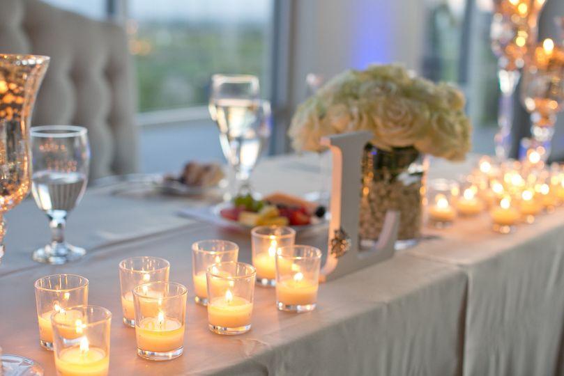 Janine & Thomas June 2015 Wedding at Windsong Estate Event Cennter, Fort Collins, CO - KB Digital...