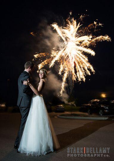 Brittany & Nick July 2015 Wedding @windsongestate Fort Collins, CO Real Wedding, Windsong Estate...