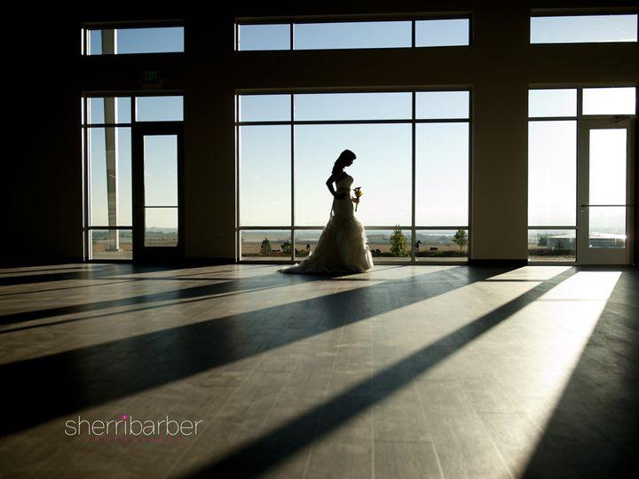Tmx 1383950976254 E7640c  Fort Collins, Colorado wedding venue