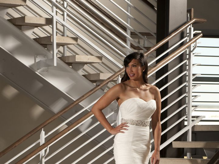 Tmx 1383951033092 Sherri Barber 3  Dora Grac Fort Collins, Colorado wedding venue