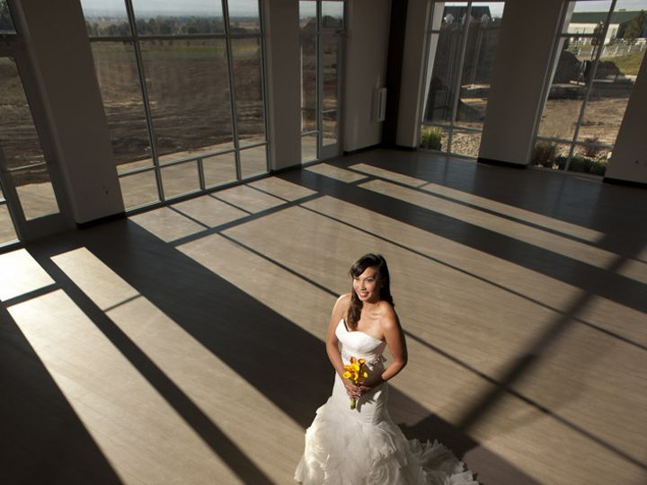 Tmx 1384387146737 Sherri Barber  Fort Collins, Colorado wedding venue