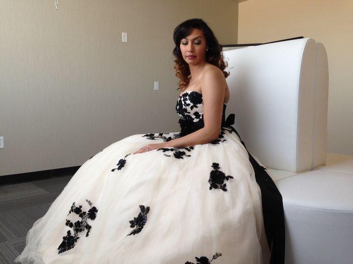 Tmx 1390344147667 Aldabella  Fort Collins, Colorado wedding venue