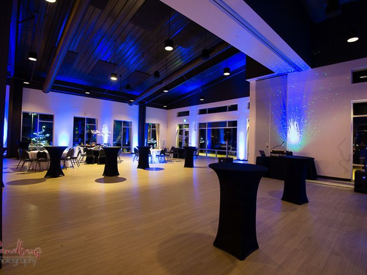 Tmx 1390601530184 Sandbergphotography03 Fort Collins, Colorado wedding venue