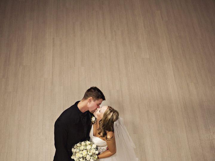 Tmx 1390668512840 Brad And Melissa Wedding  Fort Collins, Colorado wedding venue