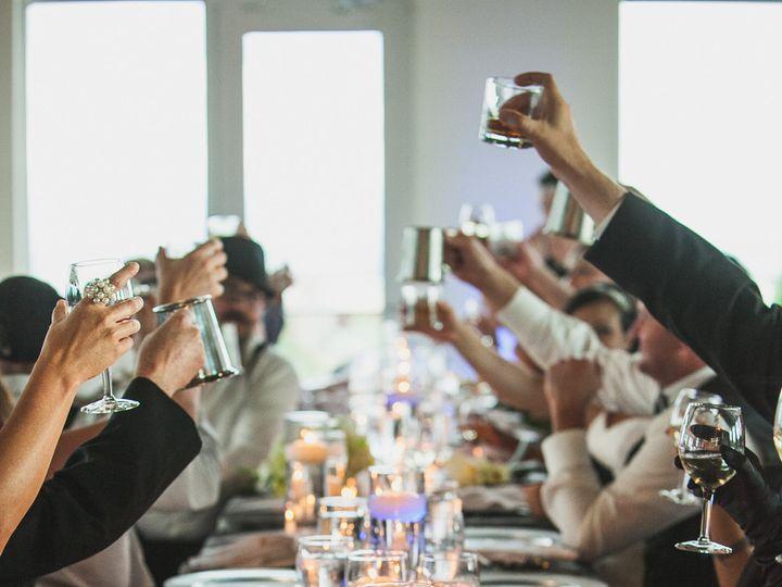 Tmx 1414701456602 Harper Point 2 Fort Collins, Colorado wedding venue