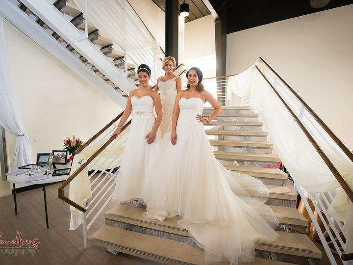 Tmx 1414701545510 Sandbergphotography2014 Bridal Show Fort Collins, Colorado wedding venue