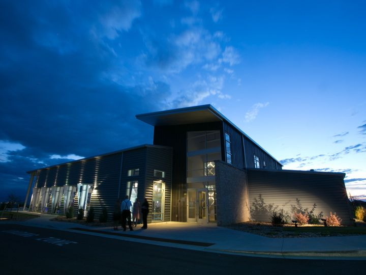 Tmx 1414701605143 Jaclyn Chris Style 0008 Fort Collins, Colorado wedding venue